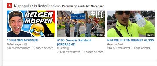 Link-naar-youtube