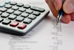 Wanbetaling gevaar voor MKB