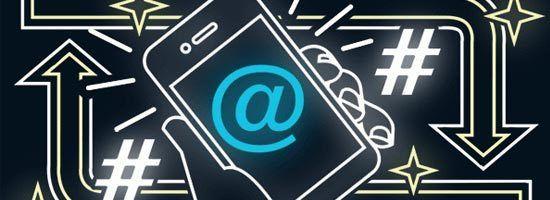 e-mail-nieuwsbrief