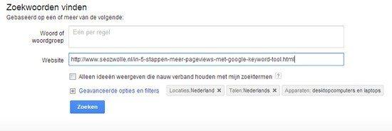 zoekwoorden-google-keyword-tool-2