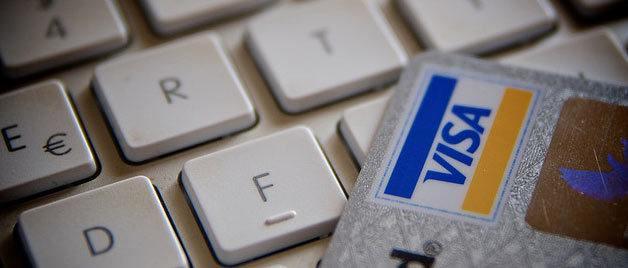 seo-webshop-ecommerce