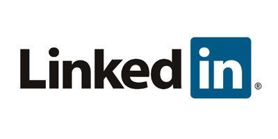 Meer bezoekers met LinkedIn