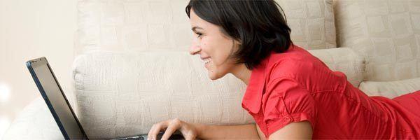 10 tips voor meer bezoekers op je website