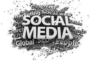 Een weblog versterkt je social media-profiel