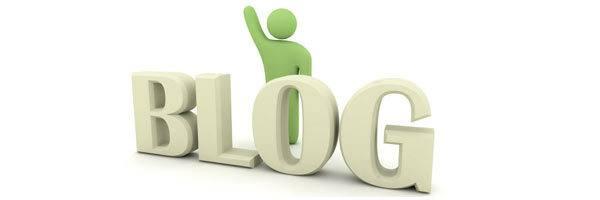 7 redenen waarom jouw bedrijf niet zonder weblog kan