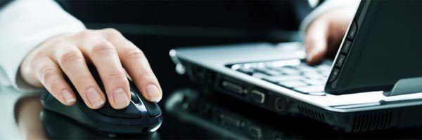 Zo gebruik je feedburner voor je blog
