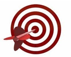 Zoekmachine optimalisatie | SEO Trainingen | Copywriting