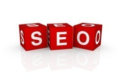 seo-interne-links