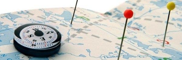 Google Places en Maps