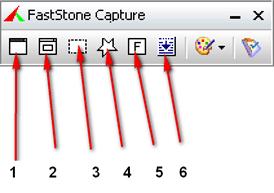 fast-stone-capture-edit