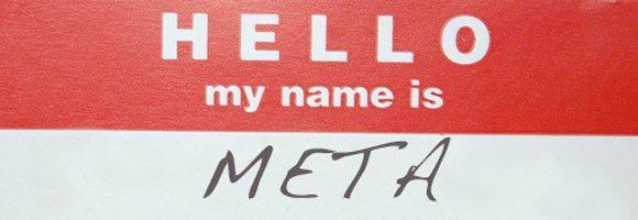 Zijn meta description nou wel of niet belangrijk voor SEO?