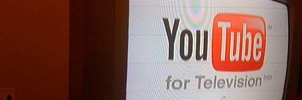 Optimaliseer jouw video's voor zoekmachines