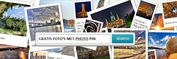gratis-foto-photo-pin