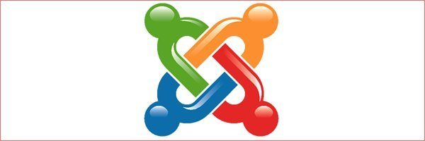 Joomla-upgraden-2-5