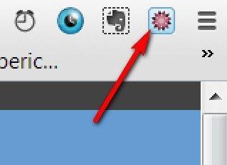 seomoz-toolbar-1
