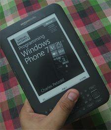 blog-schrijven-e-book