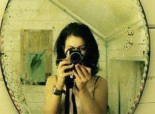 blog-schrijven-persoonlijk