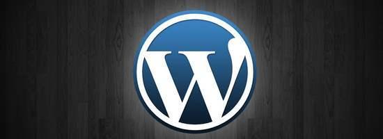 Blogjet WordPress Review