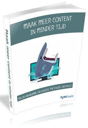 maak-meer-content-3d-klein