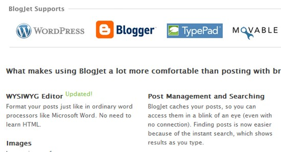 Wordpress-blogjet-review-2