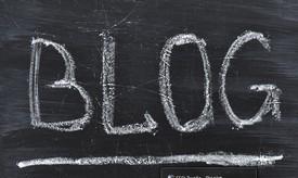 Linkbuilding met gastbloggen