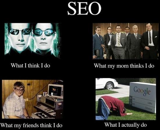 Seo-quote-4
