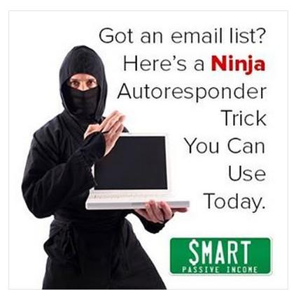Pat-flynn-ninja-trick