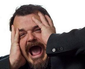 Stress-gtd