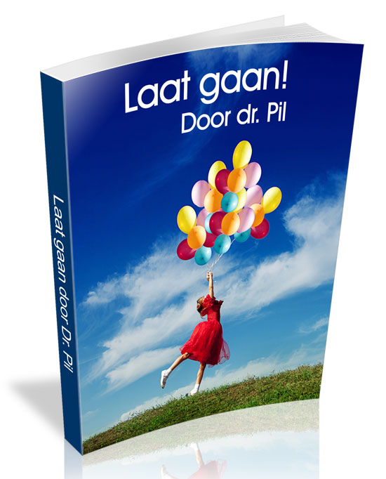 3d-cover-ebook-12