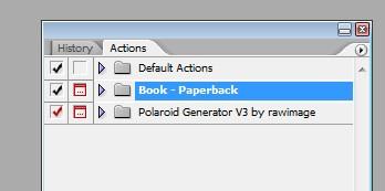 3d-cover-ebook-3