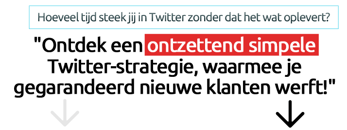 banner-twitter-ebook
