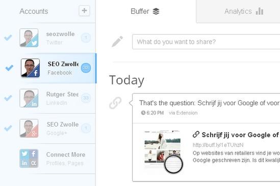 Buffer-social-media-2