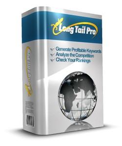 Long-tail-pro-voor-zoekwoorden