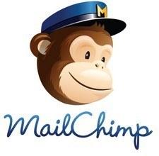 Overstappen van MailChimp op Aweber