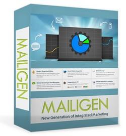 Mailigen-email-marketing