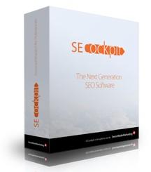 Secockpit-zoekwoorden-analyse