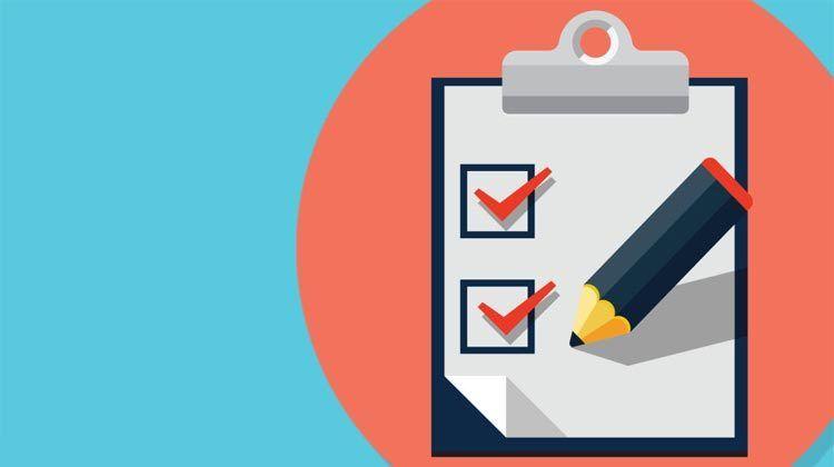 Checklist SEO Schrijven