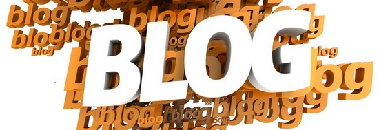 Zakelijk-bloggen-abonnement