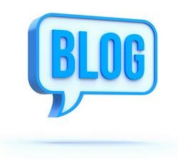 Zakelijk-weblog