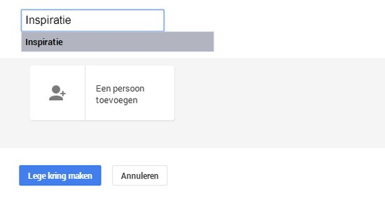 Bladwijzer-opslaan-google-plus