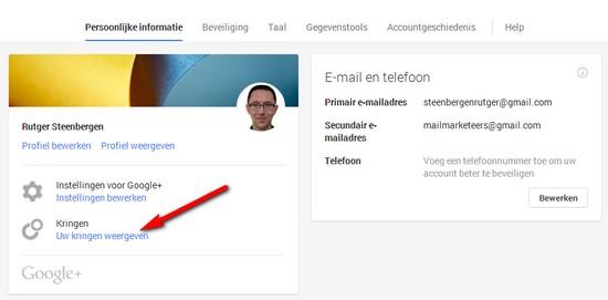 Bladwijzer-opslaan-google