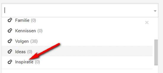 Google-plus-bookmarks-2