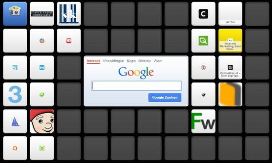 Symbaloo-content-marketing