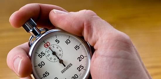 Verhoog je productiviteit in 2015