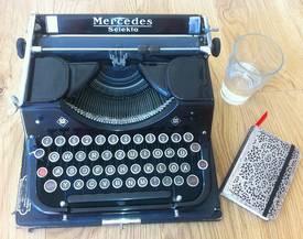 Blog-schrijven-2