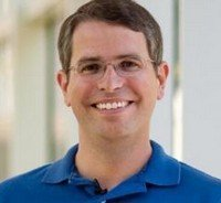 Matt Cutts van SEO
