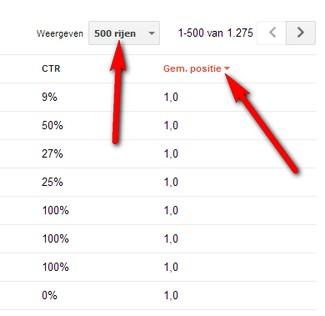 Seo-google-webmaster-tools-ctr