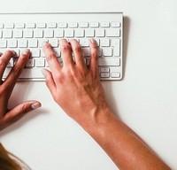 Seo-schrijven-publiceer-regelmatig