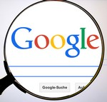 Zoeken-in-google