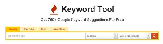 Zoekwoorden-vinden-met-google-keywordtool
